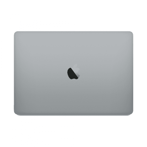 MacBook Pro 13-inch with Touch Bar: 2.3GHz Quad-core Intel Core i5, 512GB -Space Grey