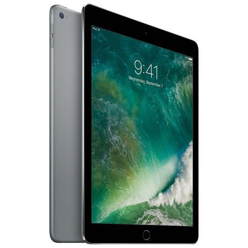 iPad Air 2   Tradeline Egypt Apple