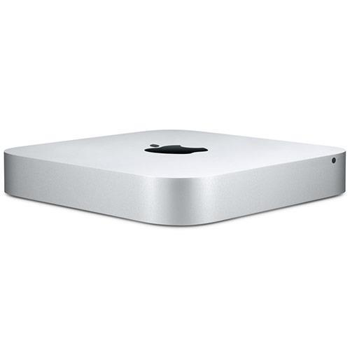 Mac mini | Tradeline Egypt Apple