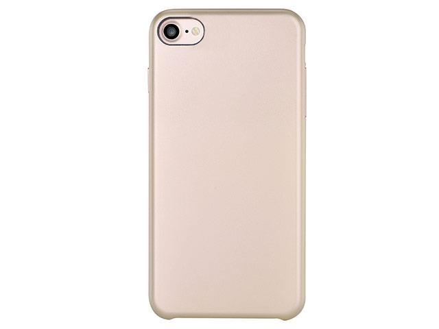 Devia CEO 2 iPhone 7 Champagne Gold
