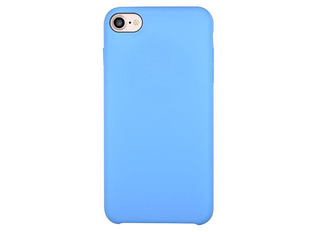 Devia CEO 2 iPhone 7 Blue