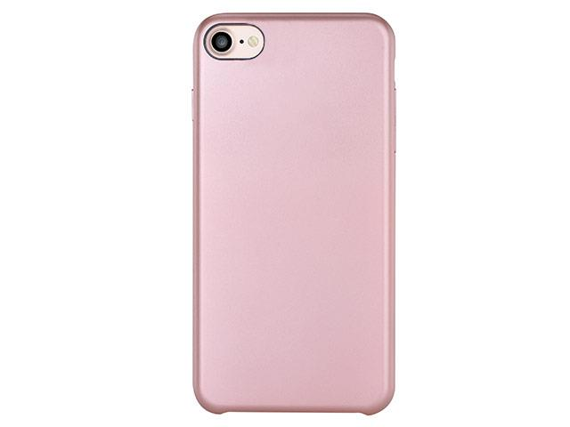 Devia CEO 2 iPhone 7 Rose Gold