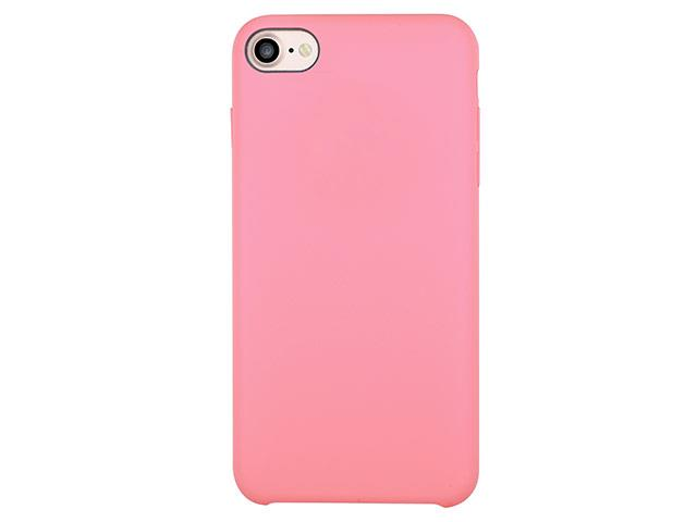 Devia CEO 2 iPhone 7 Rose Pink