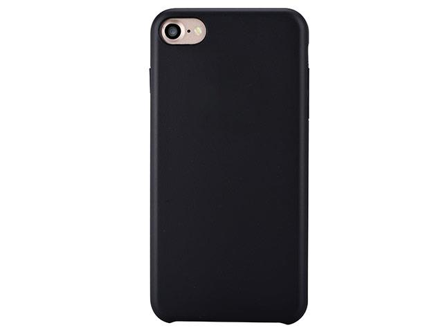 Devia CEO 2 iPhone 7 Black