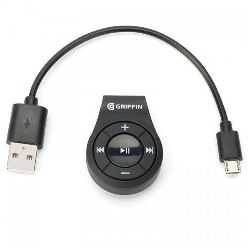 Griffin iTrip Clip Bluetooth Audio Adapter | Tradeline Egypt Apple