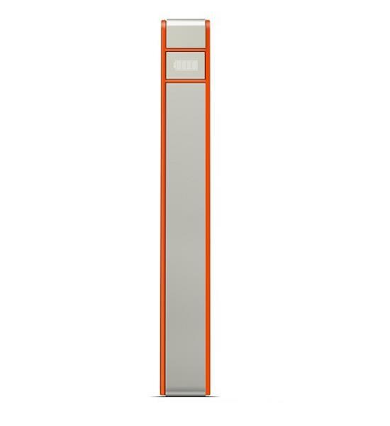 Mophie Juice Pack PowerStation Orange
