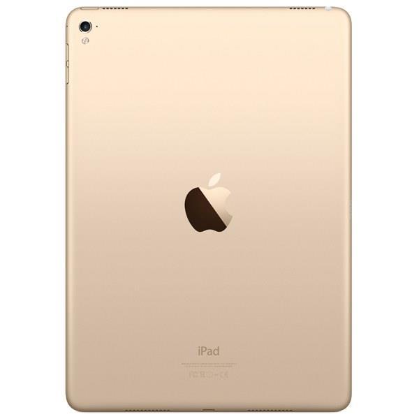 "iPad Pro 9.7"" 32GB Wi-Fi Cell Gold"