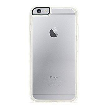 Griffin IdenRty Clear iPhone 6S PLUS