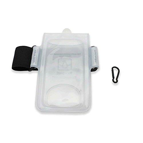 AQUAJAM WaterProof Armband Case