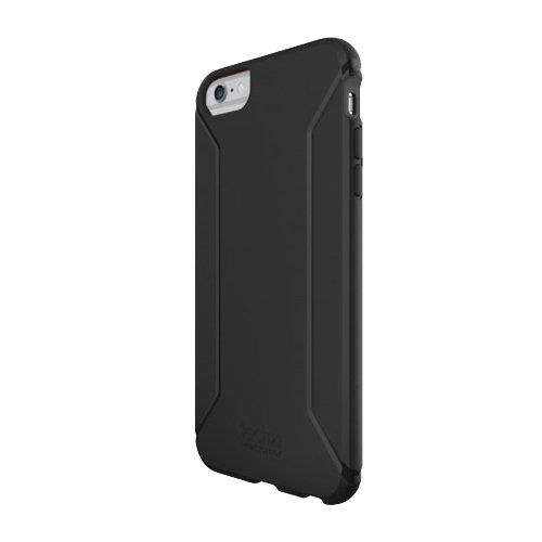 Tech21 Evo Tactical for iPhone 7  Black | Tradeline Egypt Apple