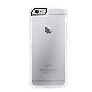 Griffin Identity Clear iPhone 6S