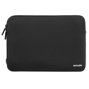 "Incase Ariaprene Classic Sleeve MB15"" - Black 