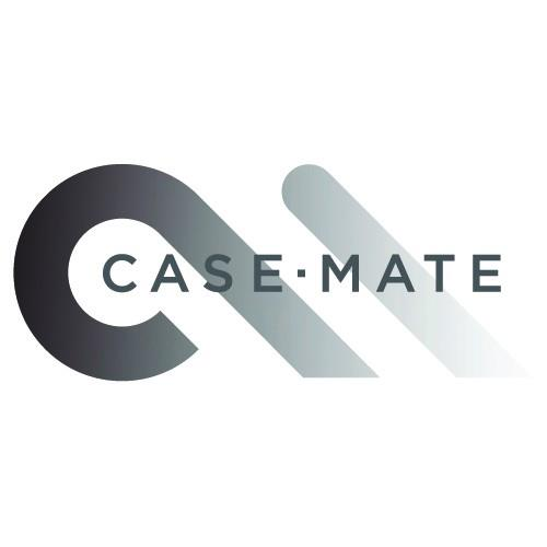 Case Mate logo | Tradeline Egypt Apple