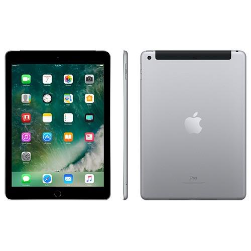 iPad 9.7-inch Wi-Fi Cell 32GB Space Grey