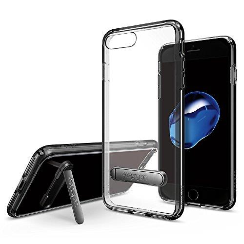 iPhone Accessories | Tradeline Egypt Apple