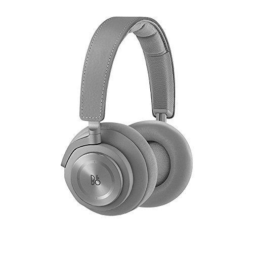 BeoPlay H7 Cenere Gray - Wireless