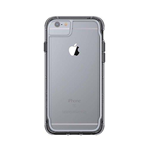 clear space on iphone griffin survivor clear for iphone 8 iphone 7 in matte 13831
