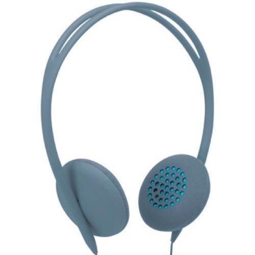 Incase Pivot On Ear Headphones Blue | Tradeline Egypt Apple