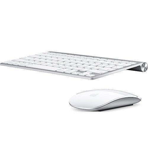 Mice & Keyboards | Tradeline Egypt Apple
