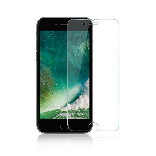 MyScreen Protector Diamond Glass iPhone 7 Plus - Apple iPhone 7 Plus 256GB (Product) Red accessory Tradeline