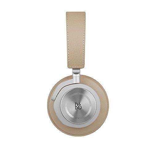BeoPlay H7 Natural - Wireless