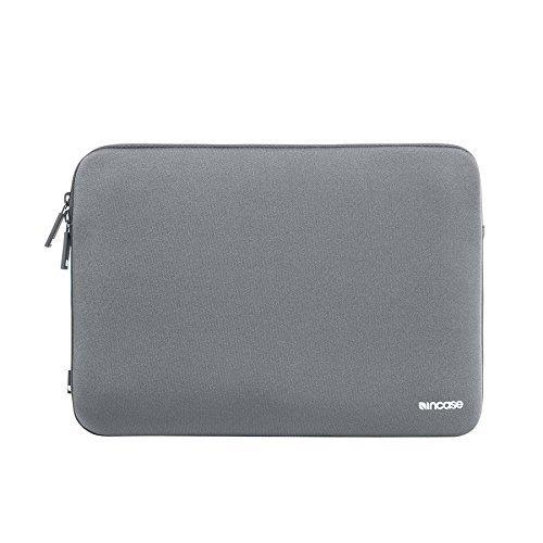 "Incase Ariaprene Classic Sleeve For MacBook 12"" Stone Gray 