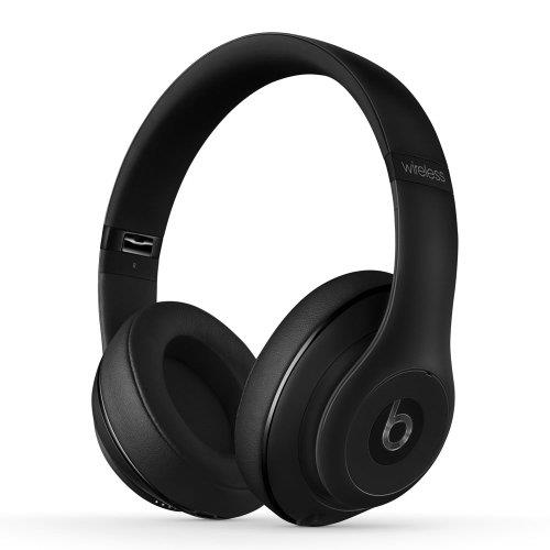 Headphones & Speakers | Tradeline Egypt Apple