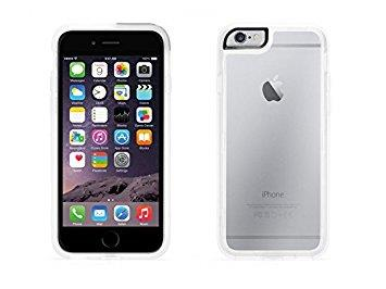 Griffin Identity Clear iPhone 6S | Tradeline Egypt Apple