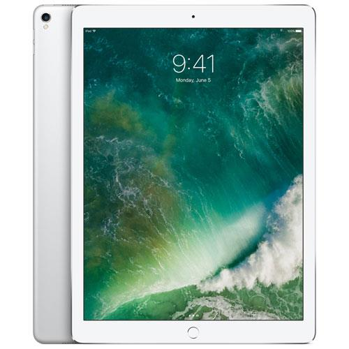 "iPad Pro 12.9"" Wi-Fi Cell 64GB Silver 
