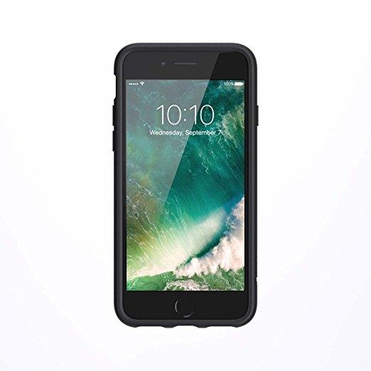 Griffin Reveal iPhone 6 / 6S / 7 Case - Black