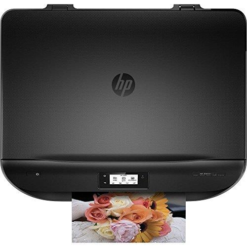 HP Envy 4516 all in-One Printer