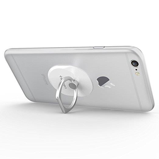 Spigen Style Ring White