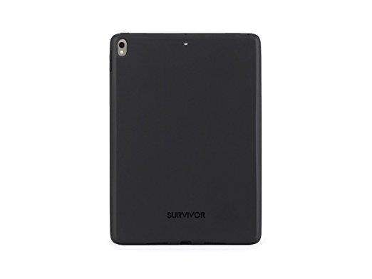 "Griffin Survivor Journey iPad 10.5"" Black | Tradeline Egypt Apple"