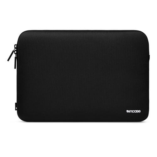 "Incase Ariaprene Classic Sleeve For MacBook 12"" Black 