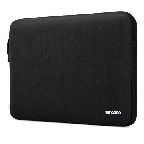 "Incase Ariaprene Classic Sleeve For MacBook 12"" Black"