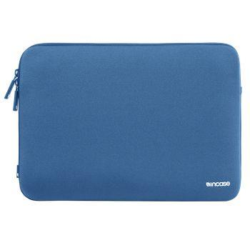 "Incase Ariaprene Classic Sleeve For MacBook 12"" Stratus Blue 