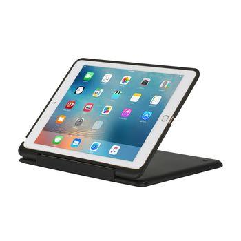 Incase Backlit Keyboard Case iPad Pro 9.7""