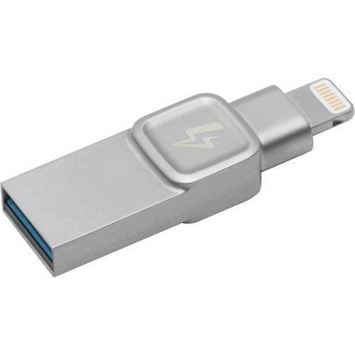 Kingston Bolt DataTraveler 128GB