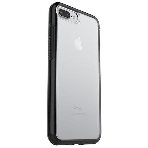 Griffin Reveal For iPhone 8 Plus