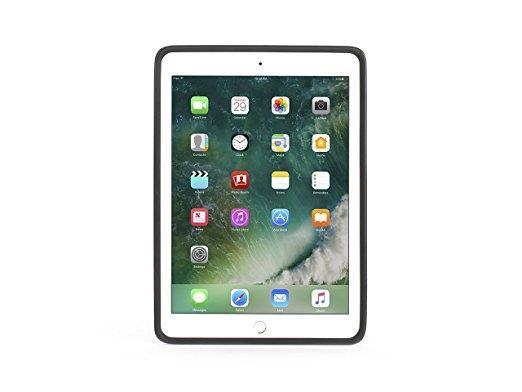 """Griffin Survivor Journey iPad 10.5"""" Black"""