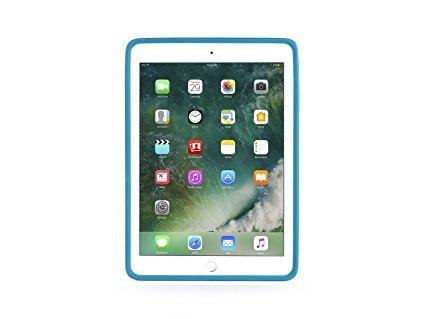 """Griffin Survivor Journey iPad 10.5"""" Blue"""