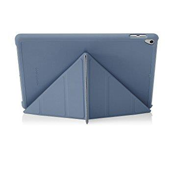 "Pipetto iPad 9.7"" Origami Case - Navy"