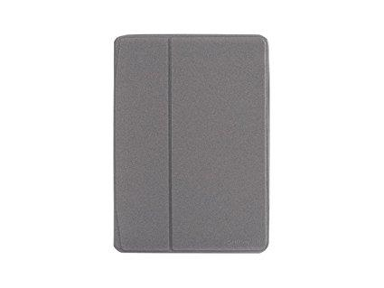 "Griffin Survivor Journey Folio iPad Pro 10.5"" Gray 