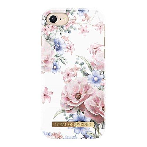 iDeal of Sweden Floral Romance For iPhone 6, 6S, 7 & 8 | Tradeline Egypt Apple
