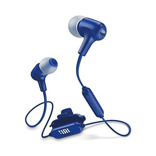 JBL E25 Blue