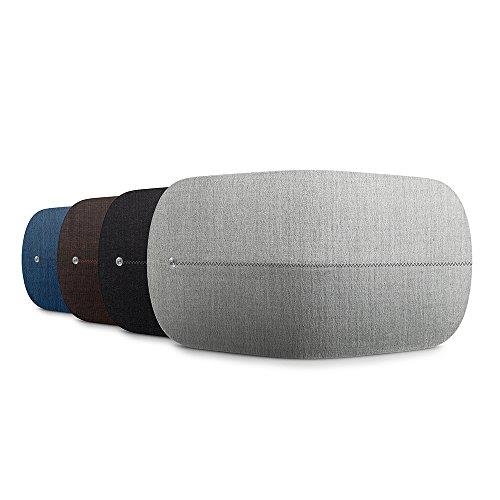 BeoPlay A6 White - Wireless | Tradeline Egypt Apple