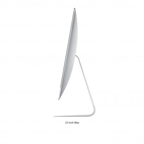 iMac 21.5 -inch 4K Retina, Core i5 3.4GHz/8GB/1TB Fusion/AMD Radeon Pro 560