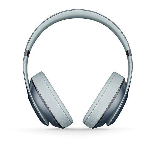 Beats Studio Wireless Sky Metallic