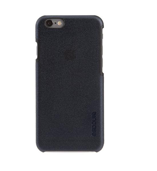 Incase Halo Snap For iPhone 6 Black | Tradeline Egypt Apple