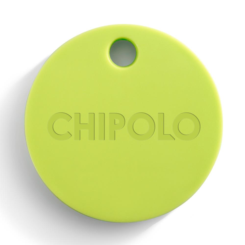Chipolo Tag it & Find it Green